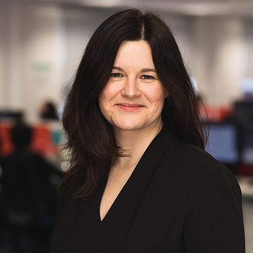 Helen Valls-Russell