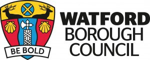 Watford Borough Council use FirstCare Absence Management
